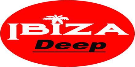 Ibiza Radios Deep House