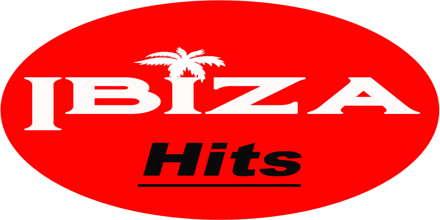 Ibiza Radios Hits