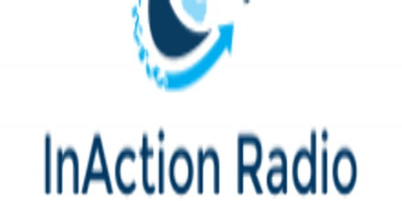InAction Radio