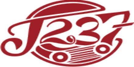 J237 Radio