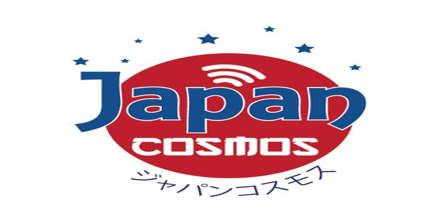 Japan Cosmos