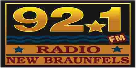 KNBT FM