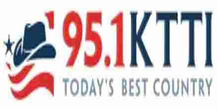 KTTI FM