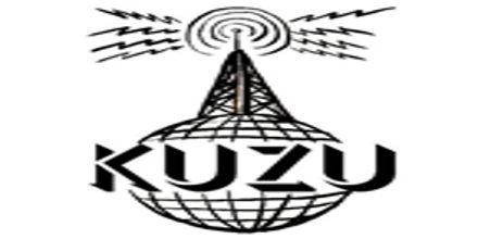 KUZU 92.9FM