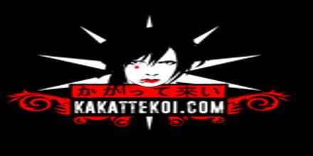 Kakatte Koi