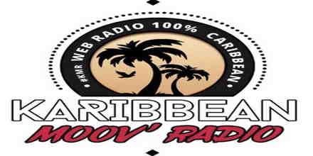 Karibbean Moov Radio