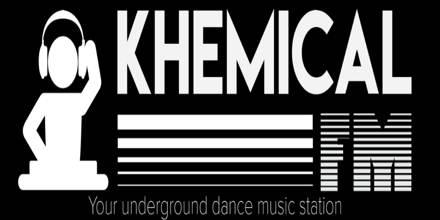 Khemical FM