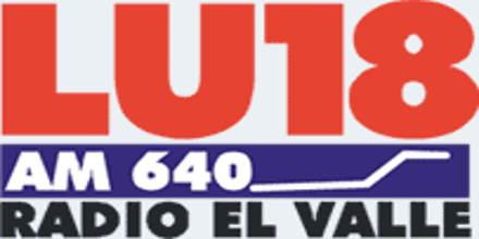 LU 18