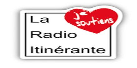 La Radio Itinerante