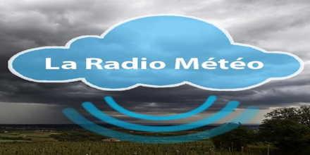 La Radio Meteo