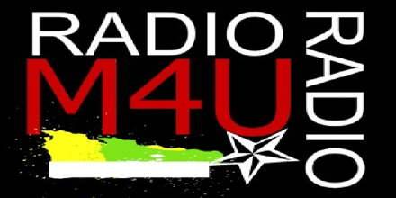 M4U Radio