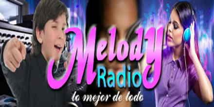 Melody Rumbera
