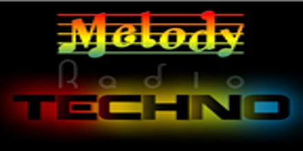 Melody Techno