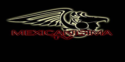 Mexicanisima Radio