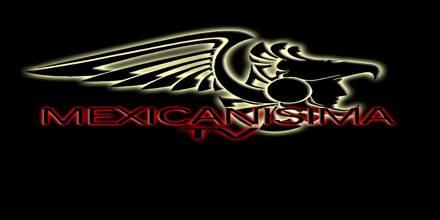 Mexicanisima Radio