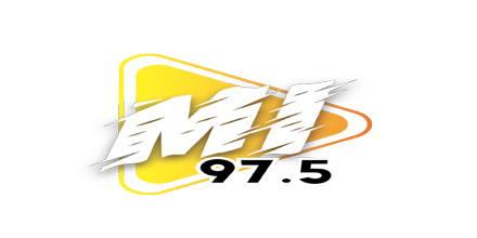 Mi97.5 Radio