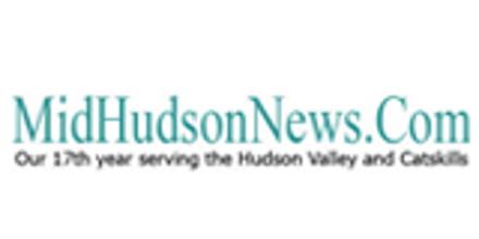 Mid Hudson News Radio