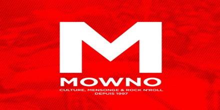 Mowno Radio