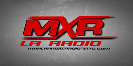 Mxr La Radio