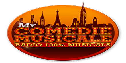 My Comedie Musicale