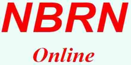 NBRN Online