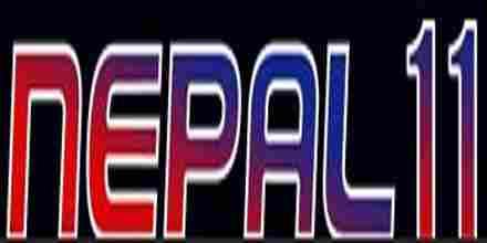 Nepal11 Radio