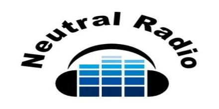 Neutral Radio