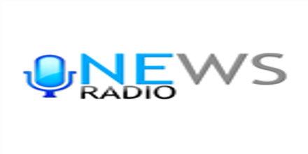 News Radio Arauca