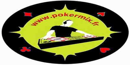 Pokermix