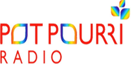 Pot Pourri Radio