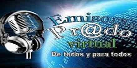 Prado Virtual