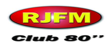 RJFM Club 80