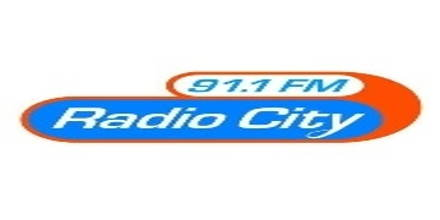 Radio City Lucknow