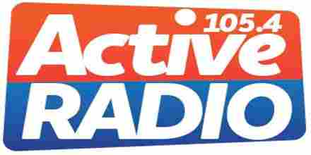 Radio Activ 105.4