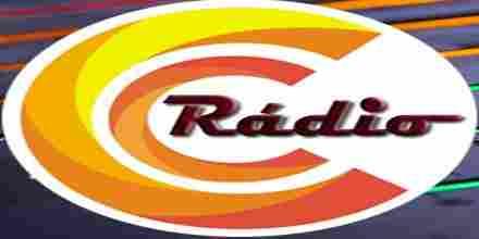 Radio C Brazil