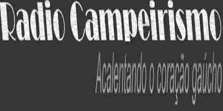 Radio Campeirismo
