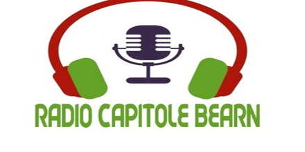 Radio Capitole Bearn