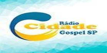 "<span lang =""pt"">Radio Cidade Gospel SP</span>"