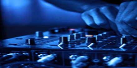 Radio Clubb