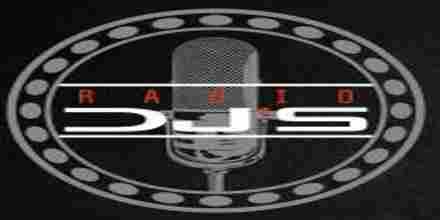 Radio Djays