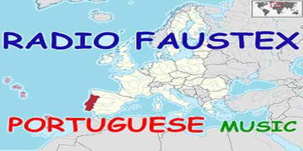 Radio Faustex Portuguese Music