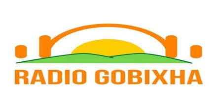 Radio Gobixha