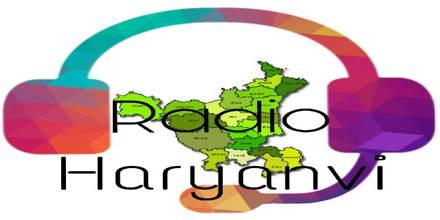 Radio Haryanvi