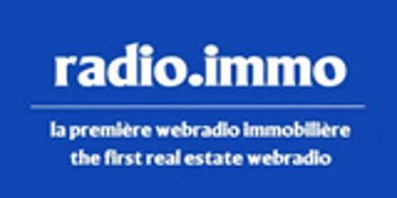 Radio Immo Canada