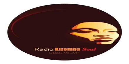 Radio Kizomba Soul