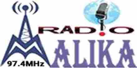 Radio Malika