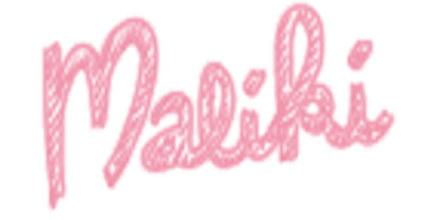 Radio Maliki
