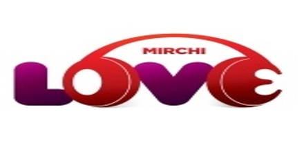 Radio Mirchi Love 107.2