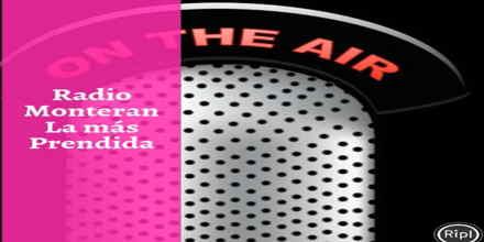Radio Monteran 97.7