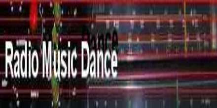 Radio Music Dance